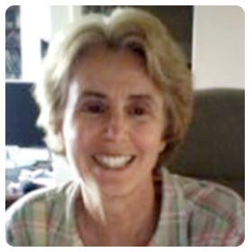 Elizabeth Aden