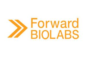 forward-biolabs