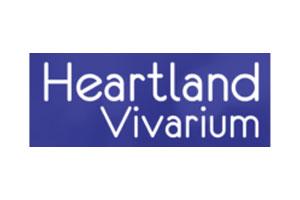 heartland-vivarium